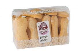 Löffelbisquit